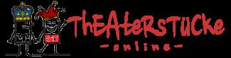 Logo Theaterstücke-online